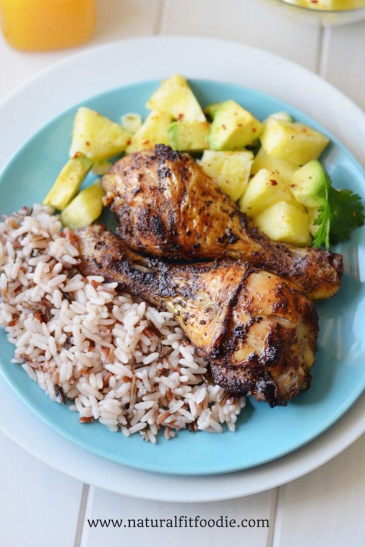 topJamaican-Jerk-Chicken1