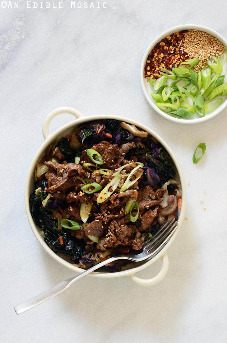 topKorean-Barbeque-Beef-Bulgogi-1