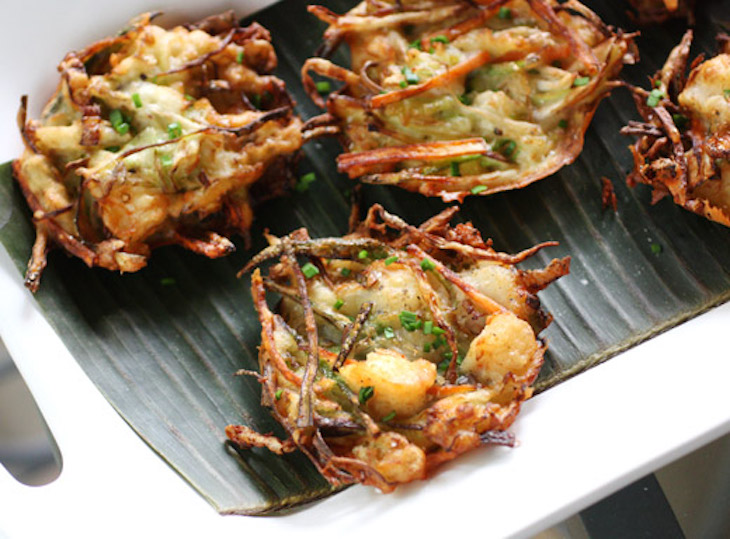 10 Filipino Recipes for a Tasty Asian Dinner - [Cuisine of