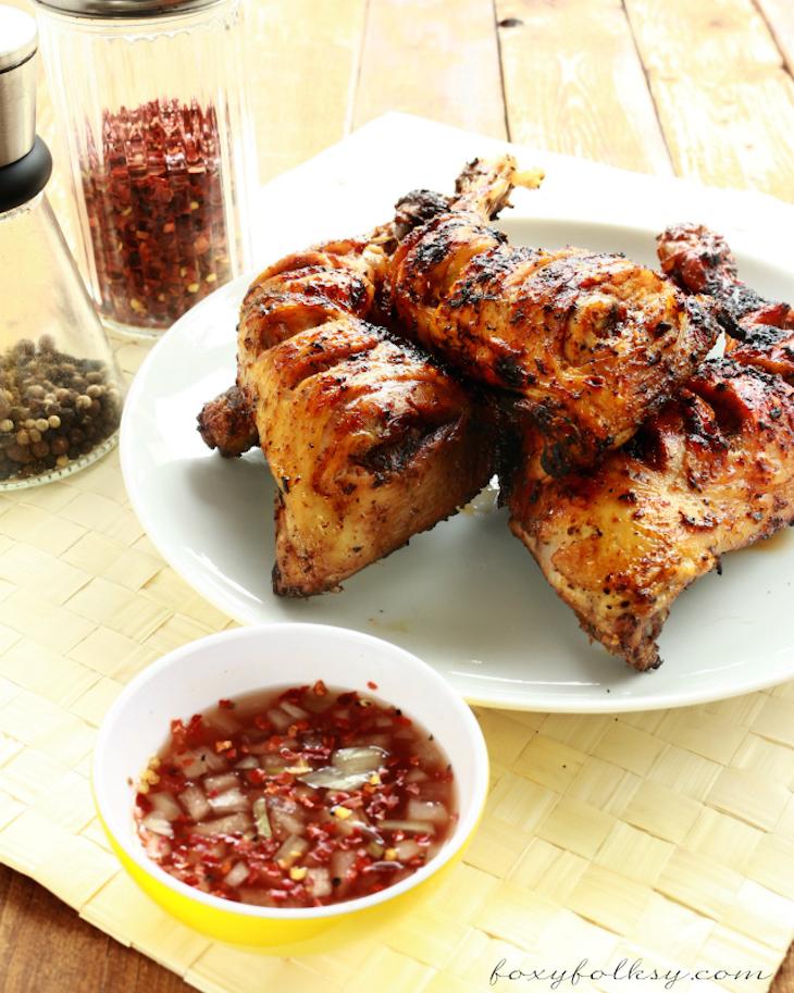 topchicken-inasal