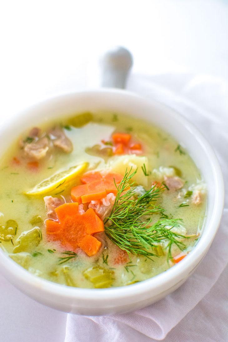 topchicken-lemon-soup-2