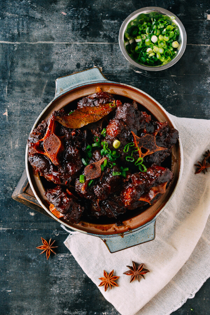 topchinese-braised-oxtails-8