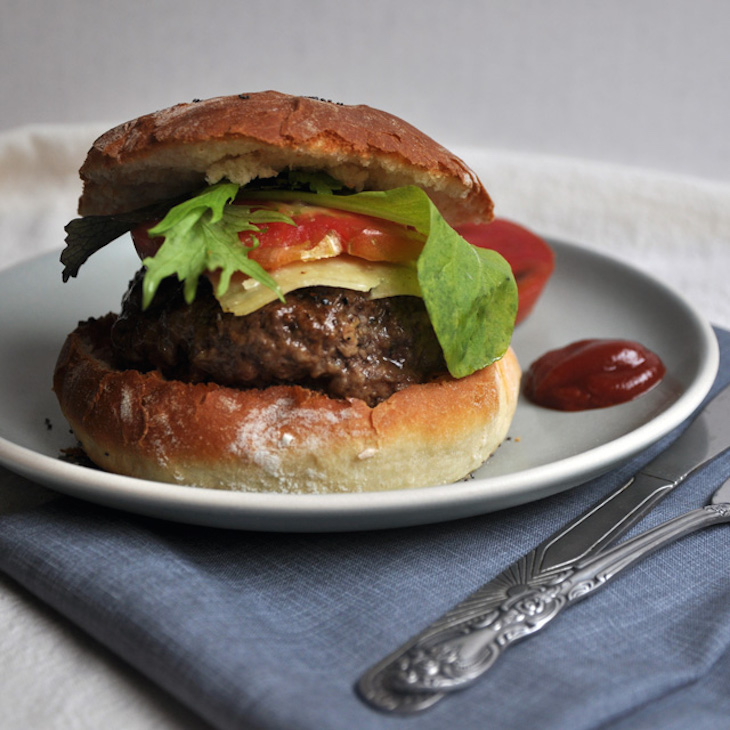 topthe_burger