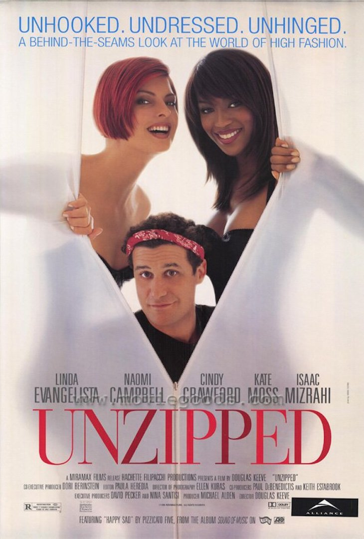 unzipped-movie-poster-1995-1020233353