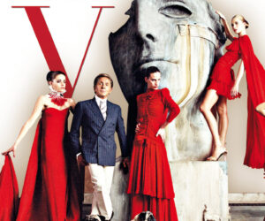 Top 10 Fashion Movies Every Stylish Woman Should Watch