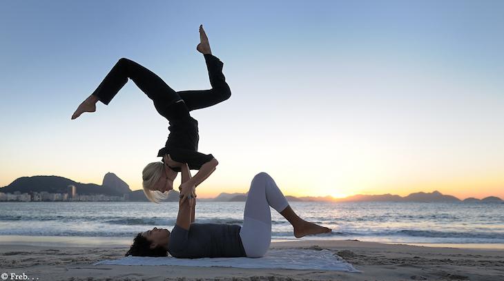 yoga10
