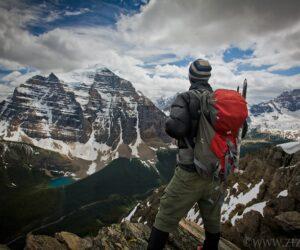 Top 10 Amazing Rock Climbing Destinations Across the World