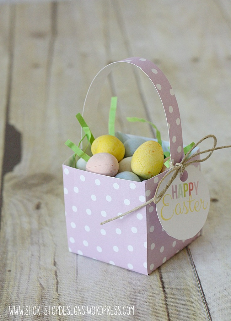 Easter-Treat-Bag