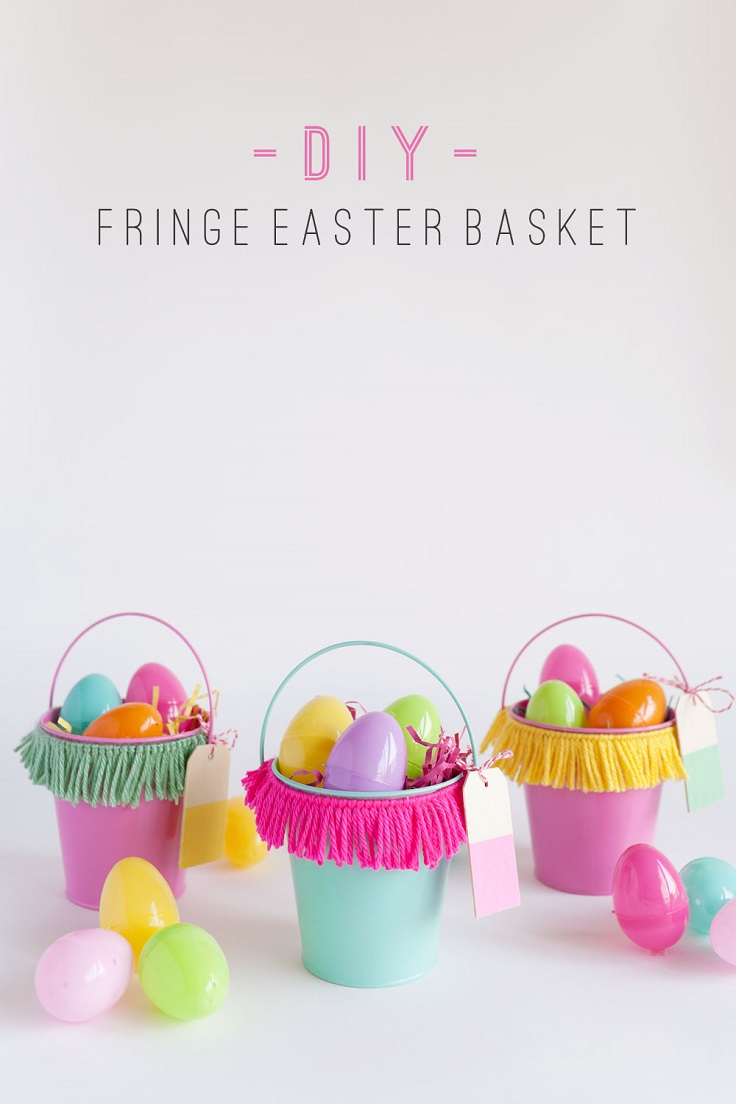 Fringe-Easter-Basket