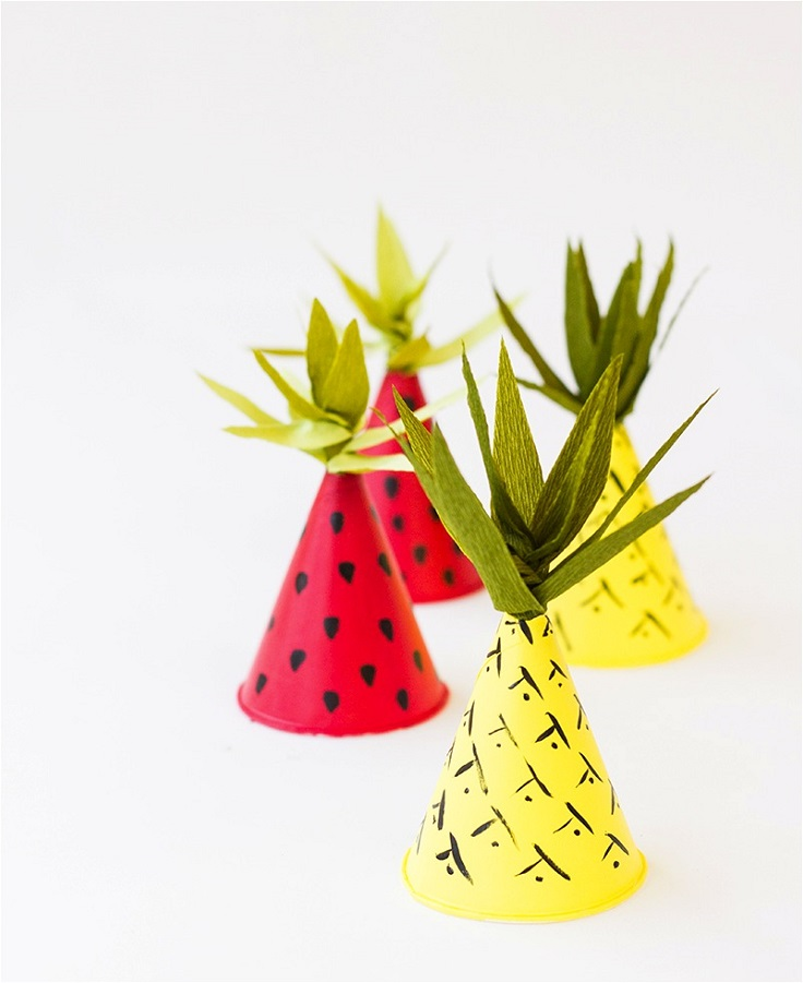 Fruit-Inspired-Hats