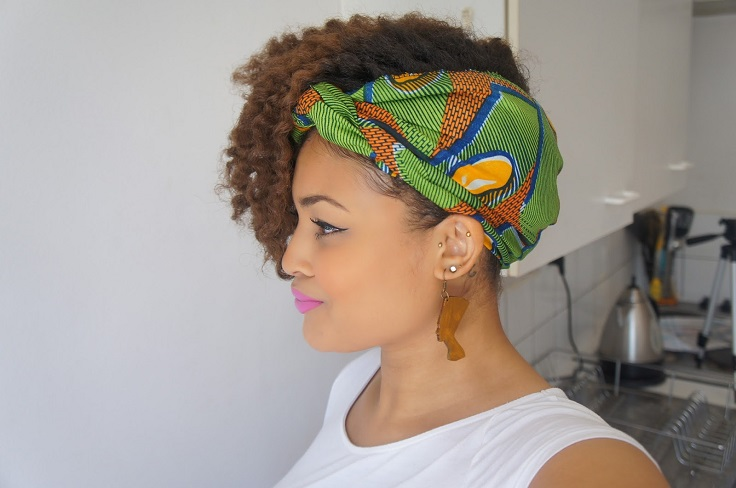Side-Swept-Flat-Twist-Out-with-Scarf