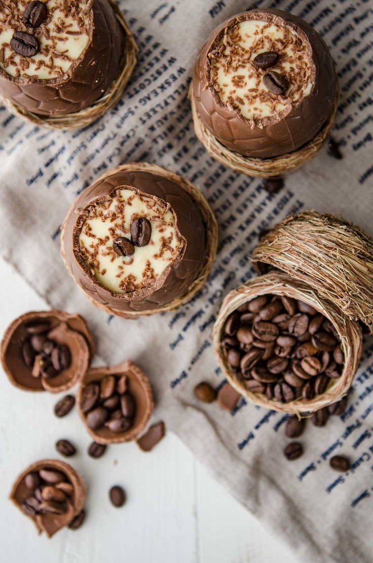 Tiramisu-Filled-Eggs