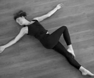 Top 10 Yoga Poses For Back Pain & Yoga for Scoliosis
