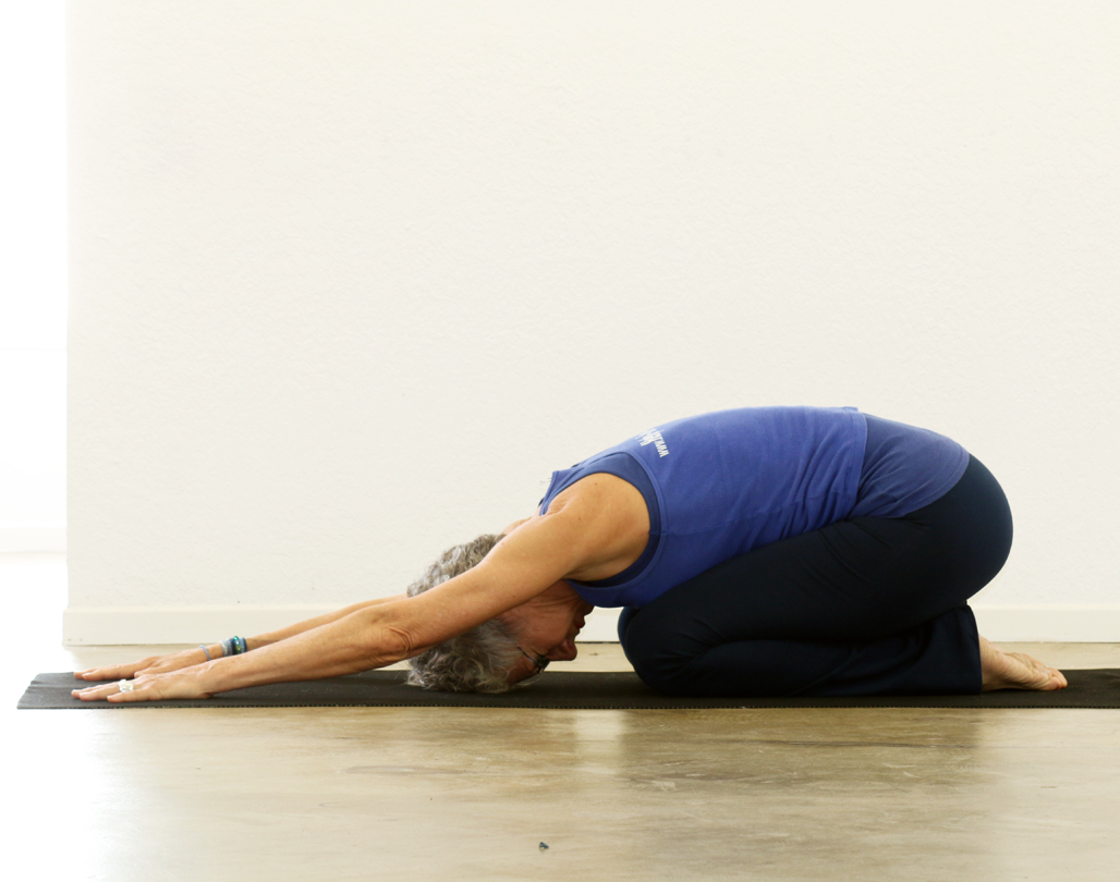 top 10 yoga poses for back pain amp yoga for scoliosis top