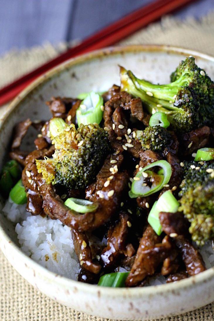 topBetter-Than-Takeout-Broccoli-Beef8www.mannaandspice.com-
