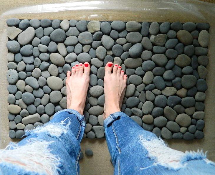 topTattooed-Martha-Ocean-Stone-Bath-Mat-10