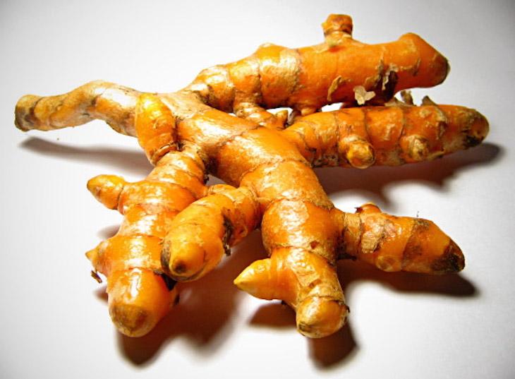 topturmeric-curcumin-root-new