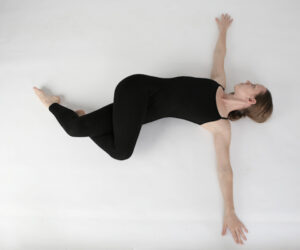 Top 10 Yoga Poses To Improve Digestion