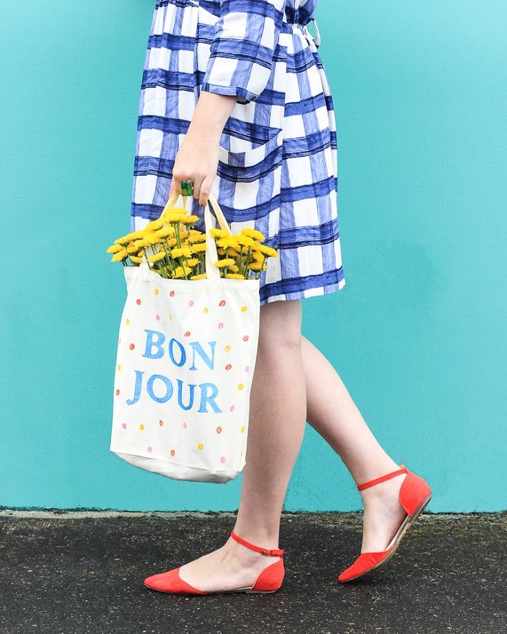 Bonjour-Market-Totr-Bag