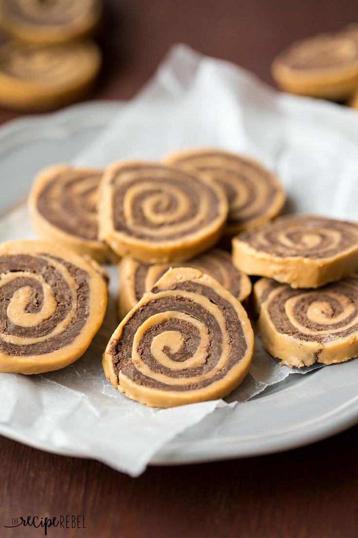 Chocolate-Peanut-Butter-Pinwheels