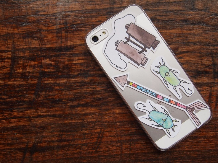 Custom-Phone-Case