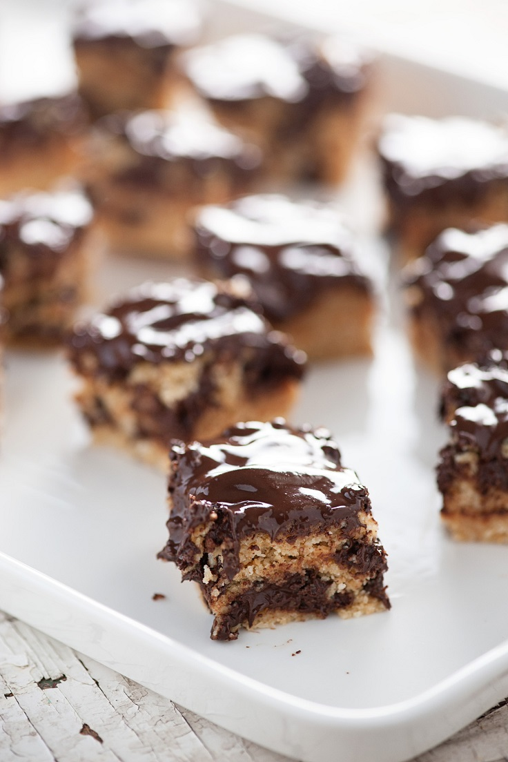 Dark-Chocolate-Ritz-Bars