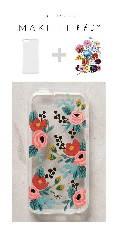 Floral-Tatoo-Case