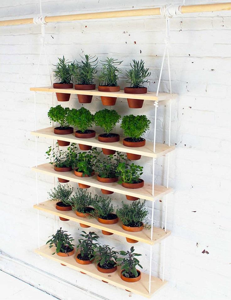 Hanging-Vertical-Garden
