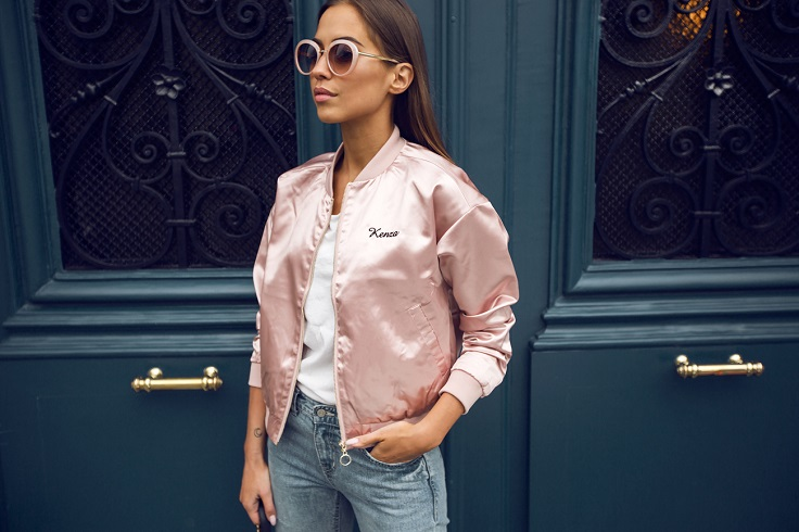 Top 10 Fashion Bloggers to Follow on Instagram