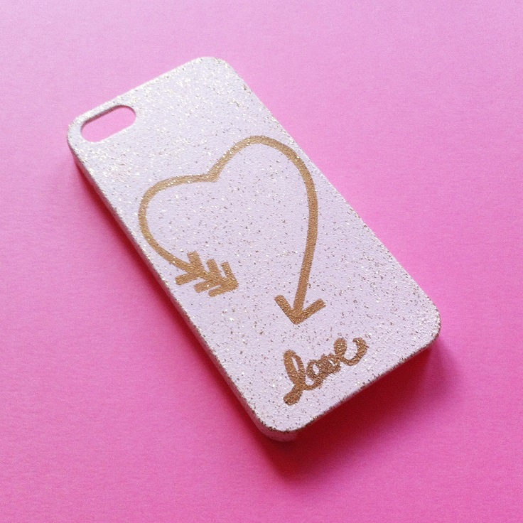 Top 10 Creative Ways You Can Decorate Your Phone Case Top Inspired