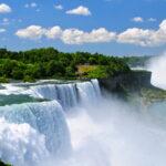 topinspiredcom-niagara_falls_canada_usa-570cd27824ce3-150x150