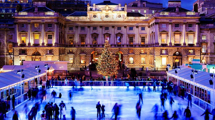 8-things-you-have-to-do-in-london-this-winter-1