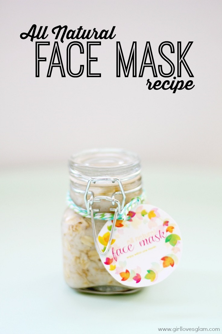 All-Natural-Face-Mask
