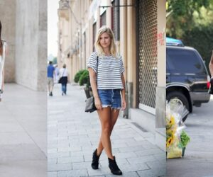 Top 10 Shoes That Every Woman Should Own