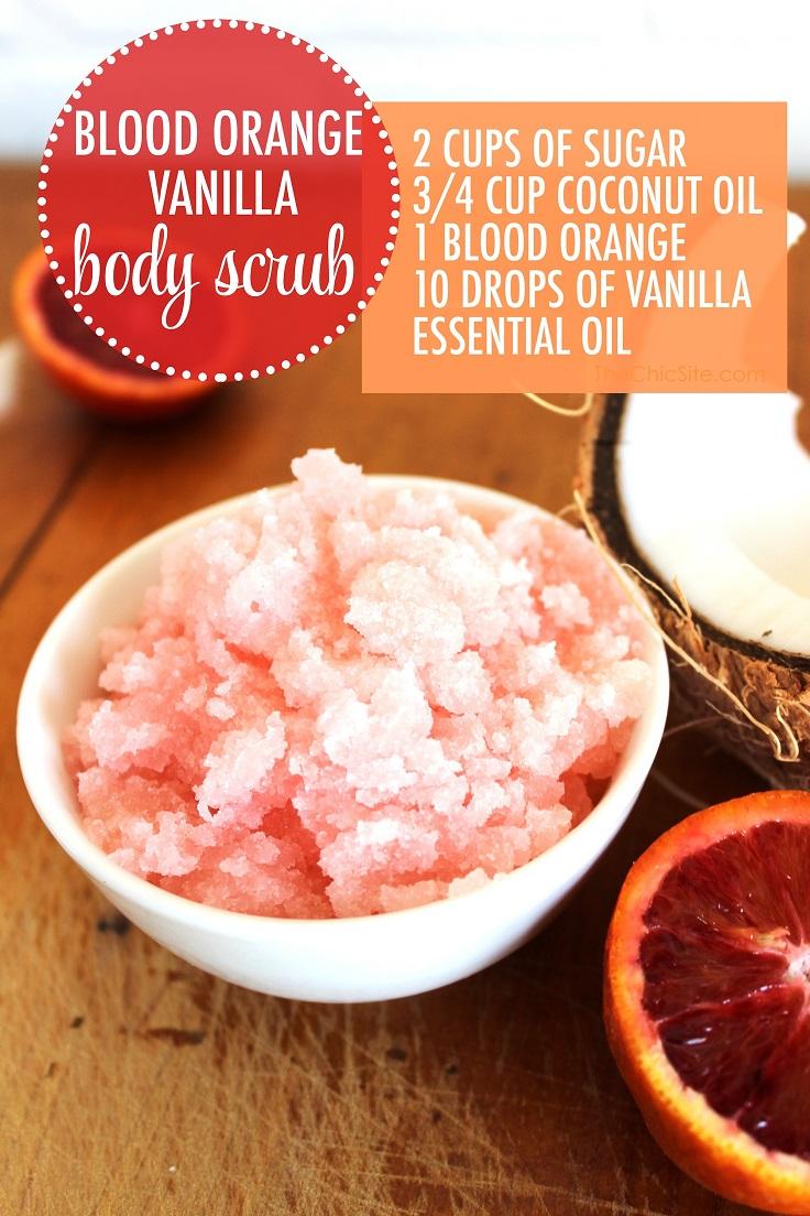 Blood-Orange-Vanilla-Scrub