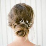 Bridal-Bun-150x150