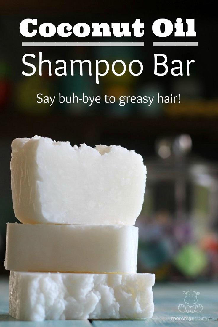 Coconur-Oil-Shampoo-Bar