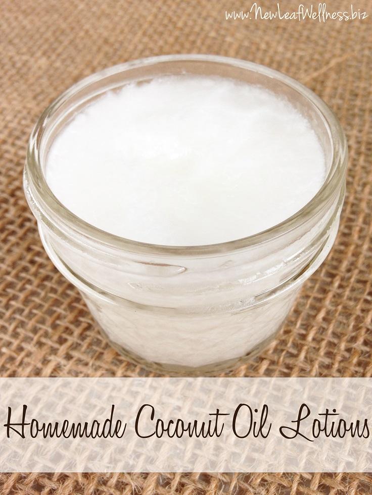 Coconut-Oil-Lotion