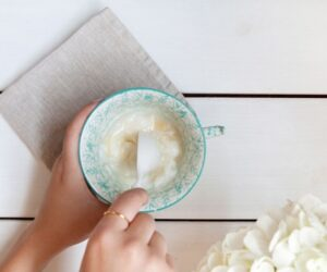 Top 10 DIY Beauty Products with Coconut Oil
