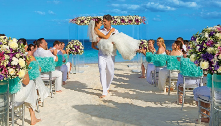 Places To Have A Wedding.Places To Have A Wedding Party The Best Wedding Picture In