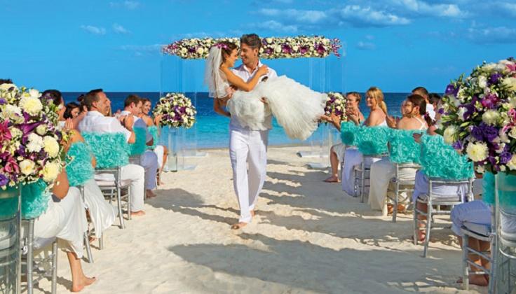 DREAMS_WeddingBeach2_2A