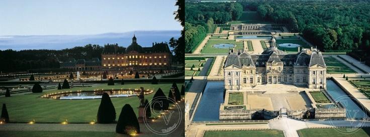 Fairytale-Wedding-Chateau-12