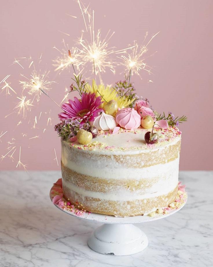 Naked-Birthday-Cake