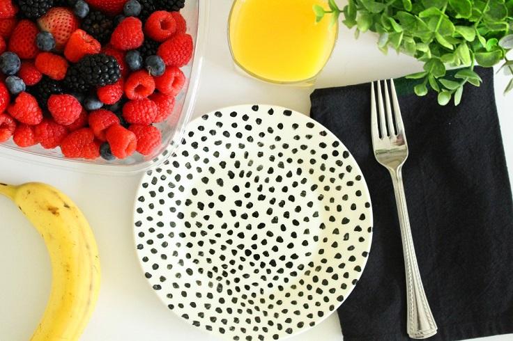 Painted-Plates-Closeup