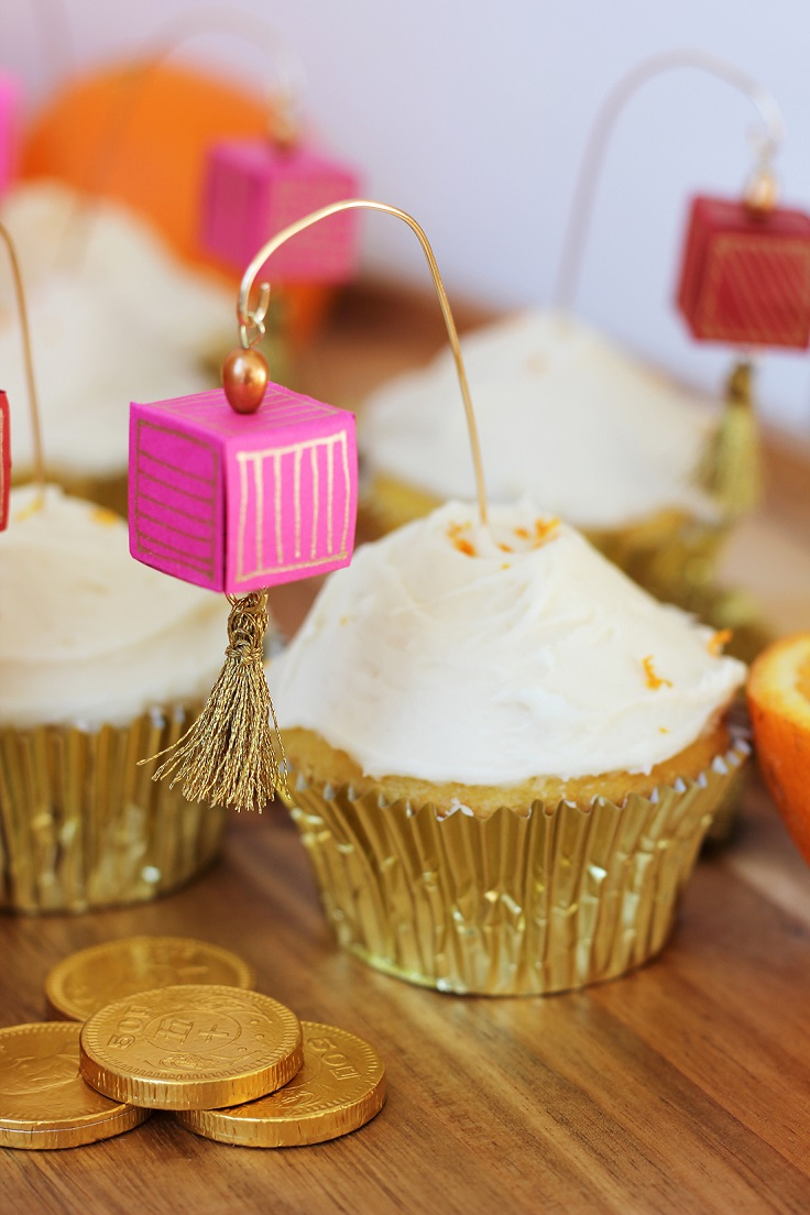 top 10 diy cupcake toppers for your next party