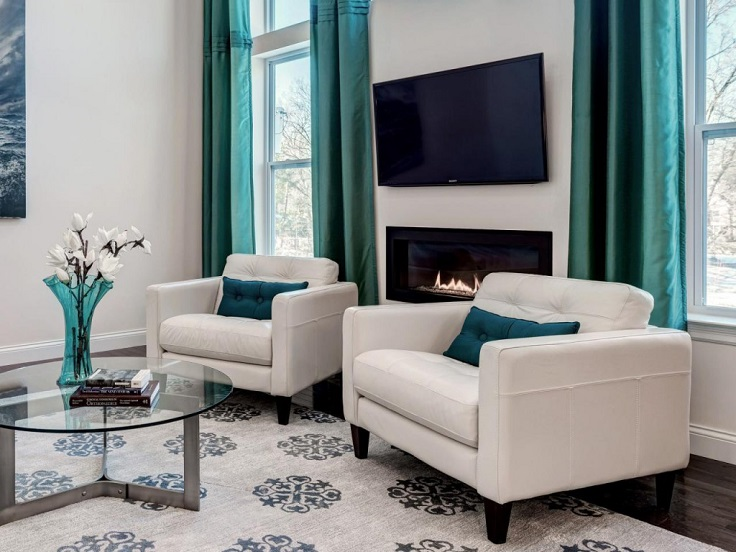 Top 10 Decoration Details That Can Make a Brighter Home Interior