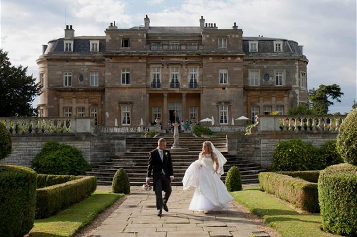 english-summer-wedding-inspiratino