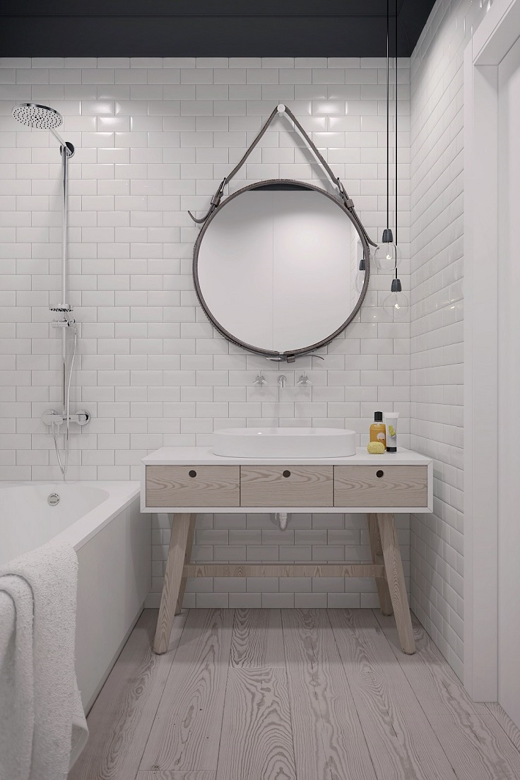 simple-scandinavian-bathroom