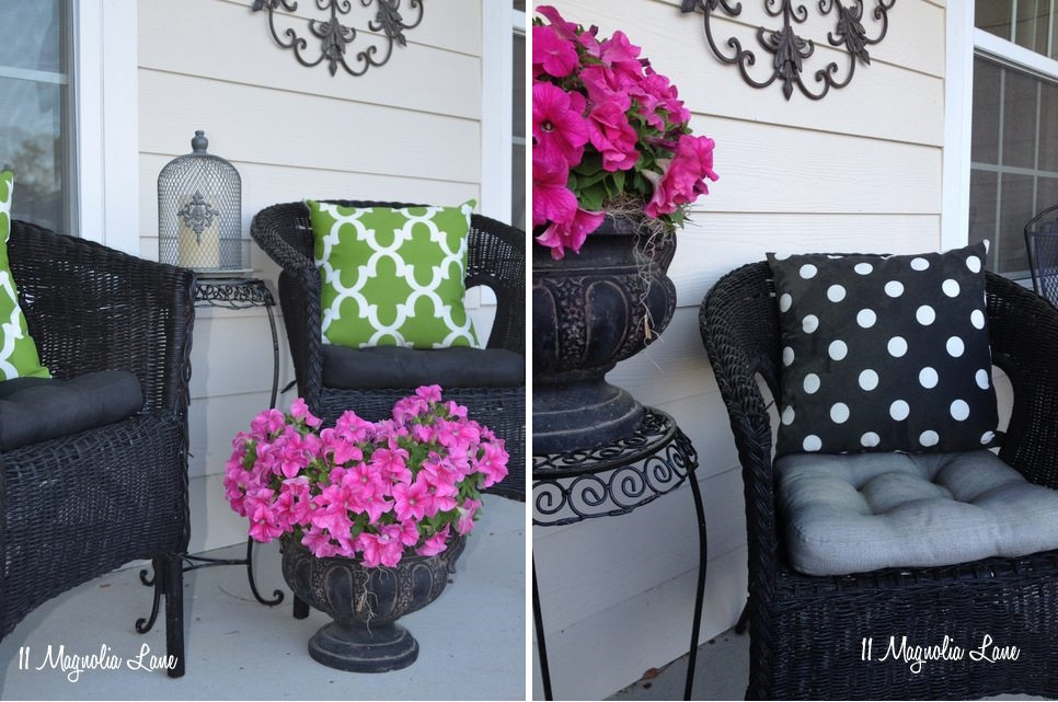 spray-paint-chairs-fabric-tall