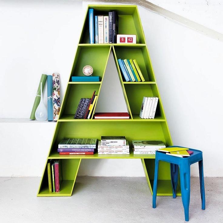 02-the-letter-has-it-bookshelf-decor-homebnc